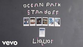 Ocean Park Standoff - Photos & Liquor (Audio Only)