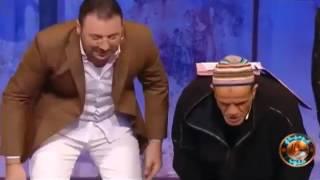 Jamel Comedy Club - EKO & Jamel I جمال كوميدي كلوب ـ إيكو و جمال