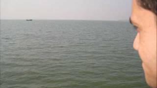 Eka (James- Nagar Baul)