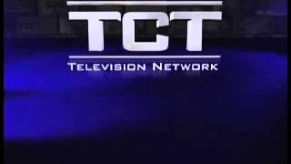 TCT Network Station ID (Late 2009)