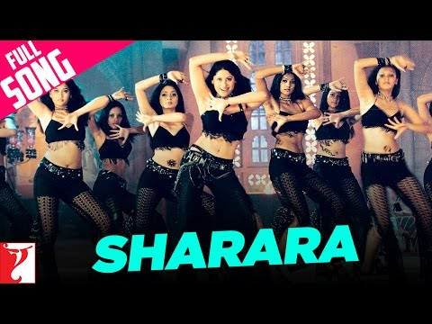 Xxx Mp4 Sharara Full Song Mere Yaar Ki Shaadi Hai Uday Chopra Jimmy Shergill Shamita Shetty 3gp Sex