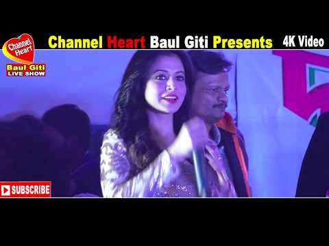 চাকদা বিষ্ণুপুর লাইভ অনুষ্ঠান কোয়েল মল্লিক   Koyel mollick live at bisnupur