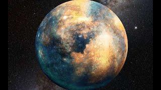notre Système solaire cacherait une dixième planète !