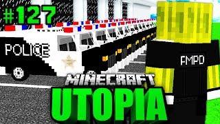 DRAGONSTONE Minecraft Spellstorm DeutschHD PlayItHub - Minecraft utopia spielen