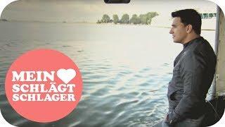 Jan Smit - Noch einmal mein Herz (Offizielles Video)