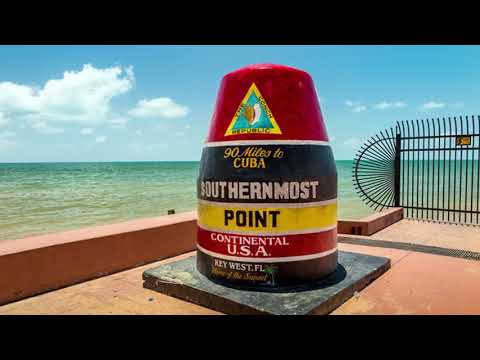 Best And Worst Of Key West Florida A Review
