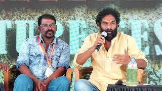 പാട്ടിലെ കവിത, കവിതയിലെ പാട്ട് | Kerala Literature Festival 2018