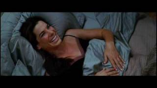 The Proposal - Blooper Reel