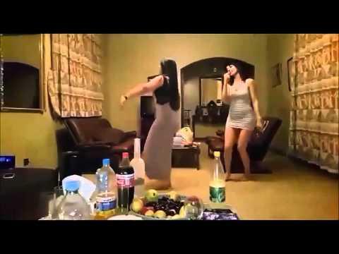 Xxx Mp4 Pashto New Dance Video 2016 3gp Sex