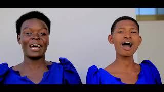 Nyarugusu AY Volume one official video Filmed by JCB Studioz
