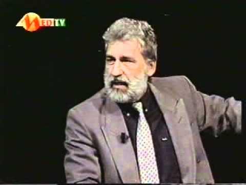 Abdulla Pashew Medya TV 12 16.12.1997 Part 3.flv
