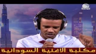 تلاتة نيسانات حسين الصادق في قالب جديد 2016