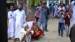 রশিদ সরকার এর ফলের মেলা 2017