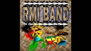 RIMAJOL SONG....HAPPY BIRTHDAY By RMI Band