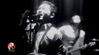 Andra And The Backbone - Tunggu Aku [Official Music Video]