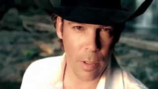 Clay Walker - Fall (Official Music Video)