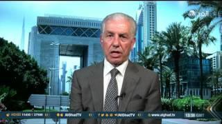 برنامج السوق | تداعيات مقاطعة قطر | 2017.6.26