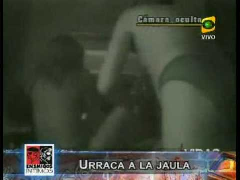 Xxx Mp4 Monica Adaro El Caso Del Video 3gp Sex
