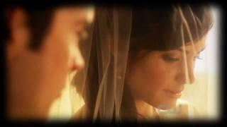 Smallville - Lois and Clark - Breathe Again - Finale, Wedding (CLOIS)