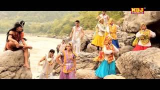 Tu Ho Gaya Belli Bhole - Wonderful Shiv Bhajan - Vijay Sega , Shivani Raghav , Shikha Raghav