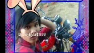 photos clip video.3gp