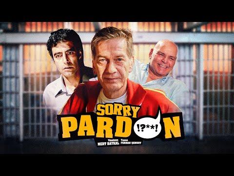 Pardon Filmi 2004
