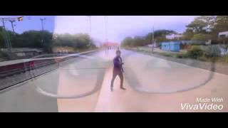 Bungamoothi baagundhe song