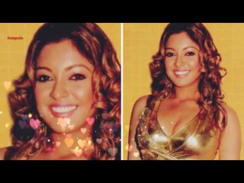 Xxx Mp4 Tanushree Dutta Hot Scene 3gp Sex