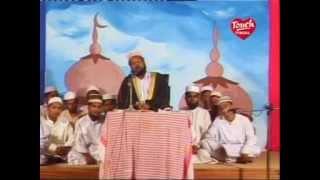 Imam Hasan & Hossain er morjada- ইমাম হাসান ও হুসাইন এর মর্যাদা
