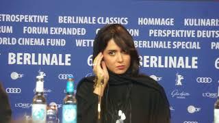 Berlinale - L'équipe du film khook