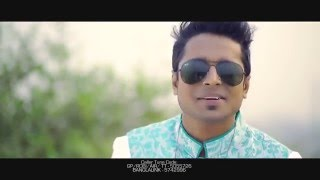 Dana kata Pori   Milon & Nancy     HD Bangla New Song 2016