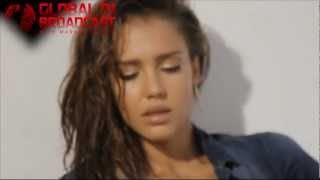 Bulat Nanox - One Word 4 Two Hearts [Music video]
