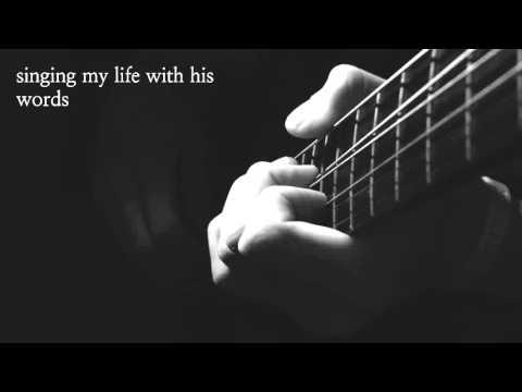 Killing Me Softly With His Song Roberta Flack Lyrics ☾☀