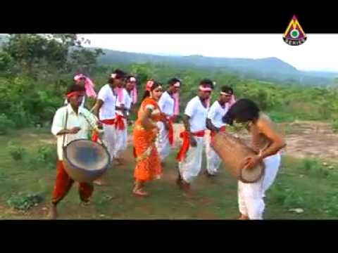 Nagpuri Song Runu Jhunu Payal