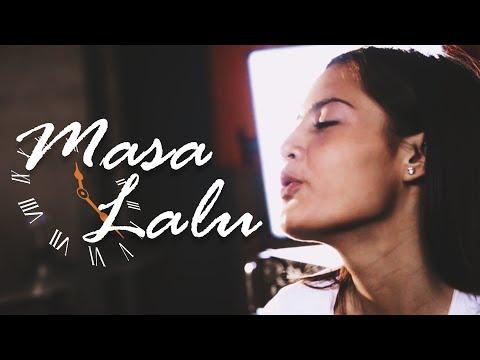 Xxx Mp4 Alif Band Masa Lalu Official Video Clip 3gp Sex