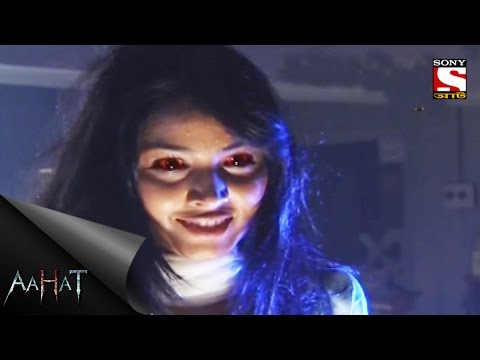 Xxx Mp4 Aahat আহত Bengali Haunted Movie Theatre 10th July 2016 3gp Sex