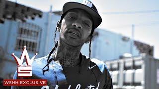 "Nipsey Hussle ""Picture Me Rollin"" Feat. OverDoz. (WSHH Exclusive - Official Music Video)"