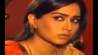Bangla Comedy Natok Poribar Kori Kolpona Part 30 By Mosharof Karim