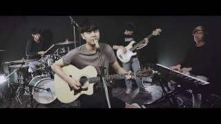 ขอโทษที่เป็นแบบนี้ (Live Session) | The TOYS