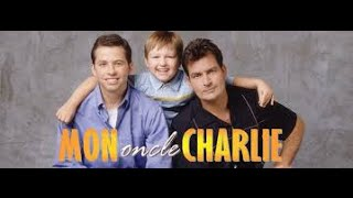 Mon Oncle Charlie Mega Best Of (VF)