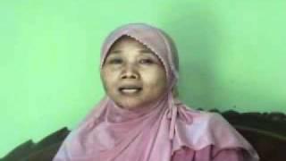Kisah Pelajar Indonesia Saat Gempa Jepang ( Part 3 - Habis)