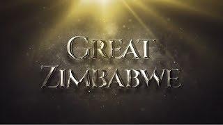 Trailer EP 10   Great Zimbabwe Part 1