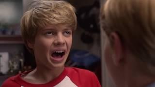 Splitting Adam   Official Trailer #2   Nick
