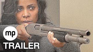 THE PERFECT GUY Trailer German Deutsch (2015)