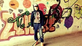 Loli Loka - Mori fund (Official Video)