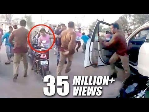 Xxx Mp4 ANGRY Salman Khan Gets Irritated By A Fan After Bajrangi Bhaijaan Shoot 3gp Sex