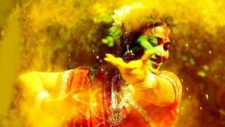 Basanta Utsab 2015 (At a glimpse)