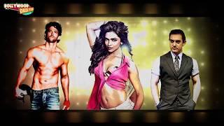 Sunny Leone in Love With Salman Khan