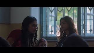 Lust stories movie scene #2| Lust Stories on Netflix