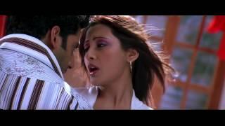 Dilbar Shikdum Rimi Sen hot big boobs sexiest navel Full Video Song 1080p HD Dhoom